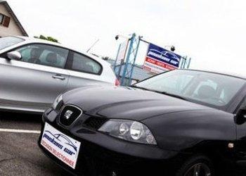 Peuskens Car - Vente – Entretien – Location de véhicule